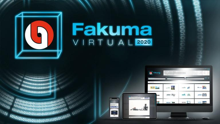 Fakuma Virtual 2020